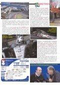 Obiettivo in pista - A Tutto Gas News - Page 2