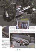 Obiettivo in pista - A Tutto Gas News - Page 3