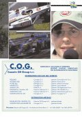 Obiettivo in pista - A Tutto Gas News - Page 4
