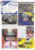 Obiettivo in pista - A Tutto Gas News - Page 5