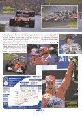 Obiettivo in pista - A Tutto Gas News - Page 6