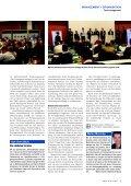 Werkzeuge outsourcen - CIM Aachen - Seite 2