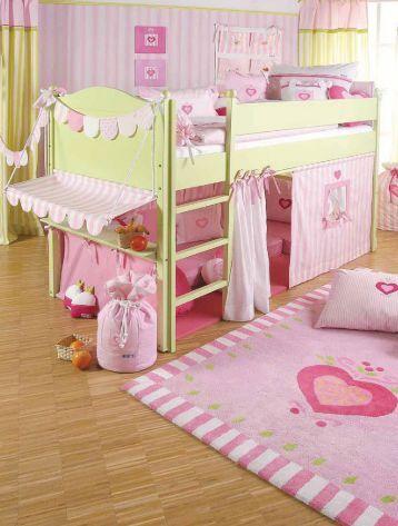 6 ciel. Black Bedroom Furniture Sets. Home Design Ideas