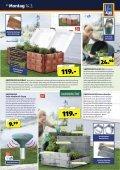 Reisen zu ALDI PREISEN - Aldi Suisse AG - Seite 3