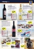 Reisen zu ALDI PREISEN - Aldi Suisse AG - Seite 5
