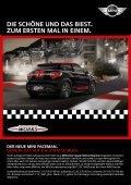 222,00 EUR - MINI Hannover - Seite 2