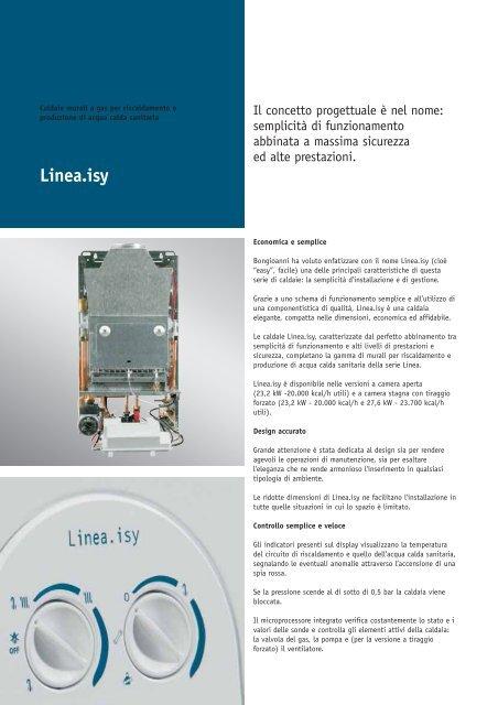 Schema Impianto Elettrico Zip 50 : 0ff 0 dimensioni mm 400