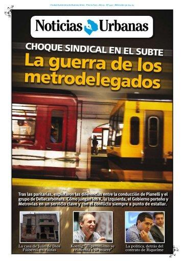 Noticias-Urbanas-447