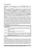 Schulmaterial - Der Butler - Seite 3