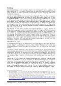 Schulmaterial - Der Butler - Seite 4