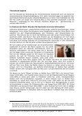 Schulmaterial - Der Butler - Seite 5