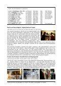 Schulmaterial - Der Butler - Seite 6