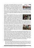 Schulmaterial - Der Butler - Seite 7