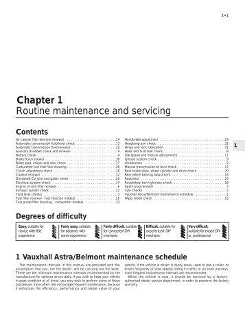 field repair service manual spectra watermakers rh yumpu com Factory Service Repair Manual Alfa Remeo Service Repair Manuals