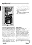 Проектування13.1 MB - Page 4