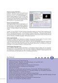 cadison ® matpipe - Seite 3