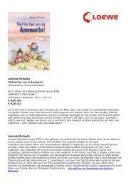 Druckansicht (PDF) - Loewe Verlag