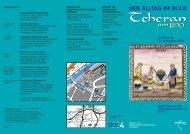 Faltblatt zur Ausstellung als Pdf-Datei - Kultur- und Stadthistorsches ...