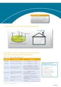 Dossier de prescription (pdf) - Atlantic - Page 7