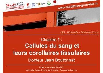 1 - Université Virtuelle Paris 5