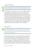 activerende-werkvormen_UMCUtrecht - Page 5