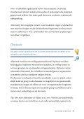 activerende-werkvormen_UMCUtrecht - Page 6