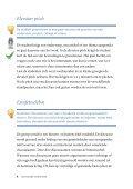 activerende-werkvormen_UMCUtrecht - Page 7