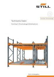 16650-1_Einschubregal_2010 TD - Still GmbH