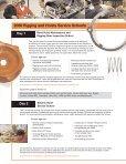 Maintenance - Columbus McKinnon Corporation - Page 2