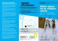 Einladung als pdf - Bündnis 90/Die Grünen Hessen