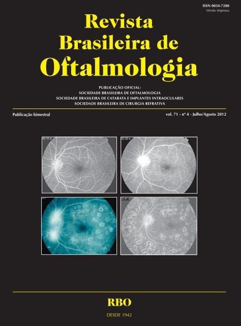 Dr. libro de diabetes de bernstein
