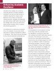 DELHI HORIZONS - SUNY Delhi - Page 4