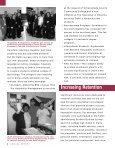 DELHI HORIZONS - SUNY Delhi - Page 6