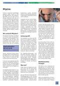 Herbstaussichten - Apotheke am Bach - Seite 3