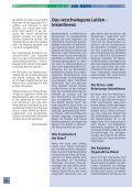 Herbstaussichten - Apotheke am Bach - Seite 4