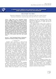 IEEE Paper Template in A4 (V1) - GJCAT