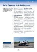 Zirkular 02 2013 - Airtec - Seite 4