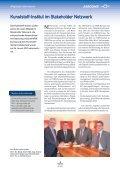 Zirkular 02 2013 - Airtec - Seite 5