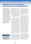 Zirkular 02 2013 - Airtec - Seite 6