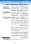 Zirkular 02 2013 - Airtec - Seite 7