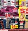 Rabatt auf Teppiche! - Möbel-Kröger - Die Weltstadt des Wohnens - Seite 2
