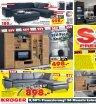 Rabatt auf Teppiche! - Möbel-Kröger - Die Weltstadt des Wohnens - Seite 6