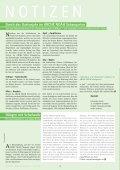 Download - Arche Noah - Seite 4