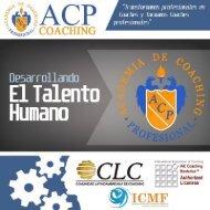 Presentación-Coaching-Neurolingüístico-Caracas