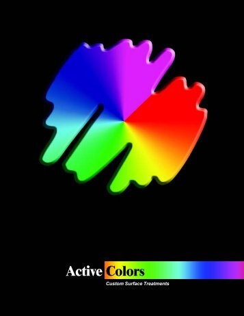 Active Colors