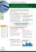 objectifs - L'Etudiant - Page 4