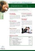 objectifs - L'Etudiant - Page 6