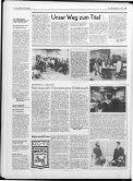 Kurz notiert - Page 6