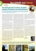 A Rocha Ghana :Tourisme - Page 7