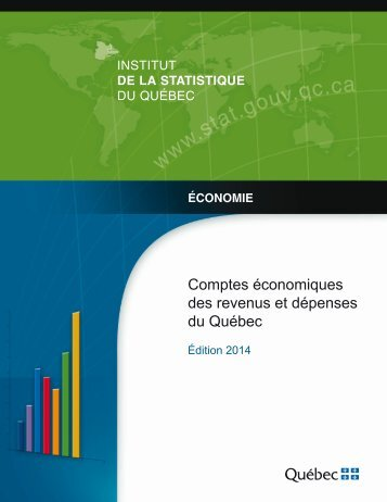 comptes-revenus-depenses-2014